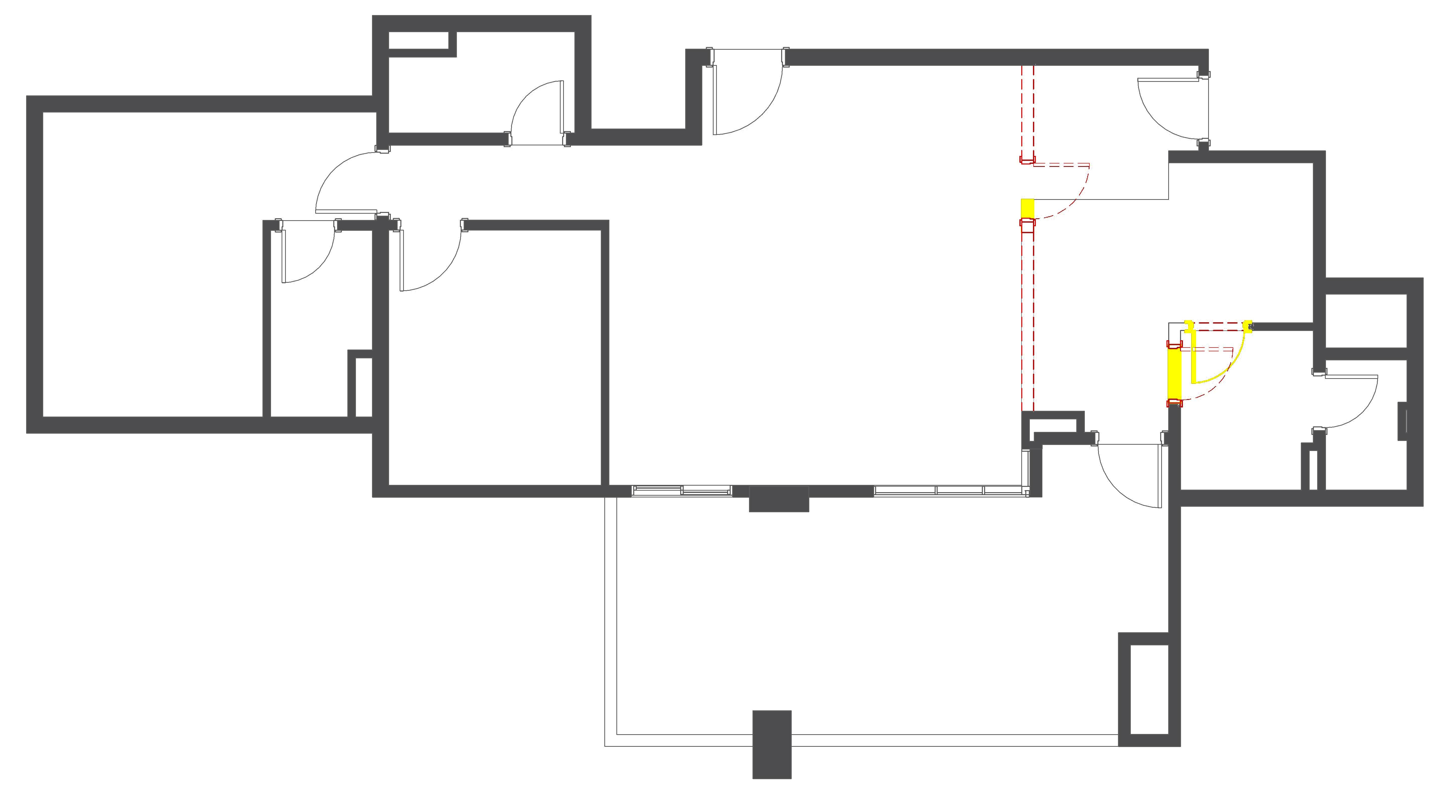 apartamento-203-demolicao-e-construcao