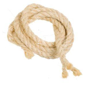 corda-natura-12mm