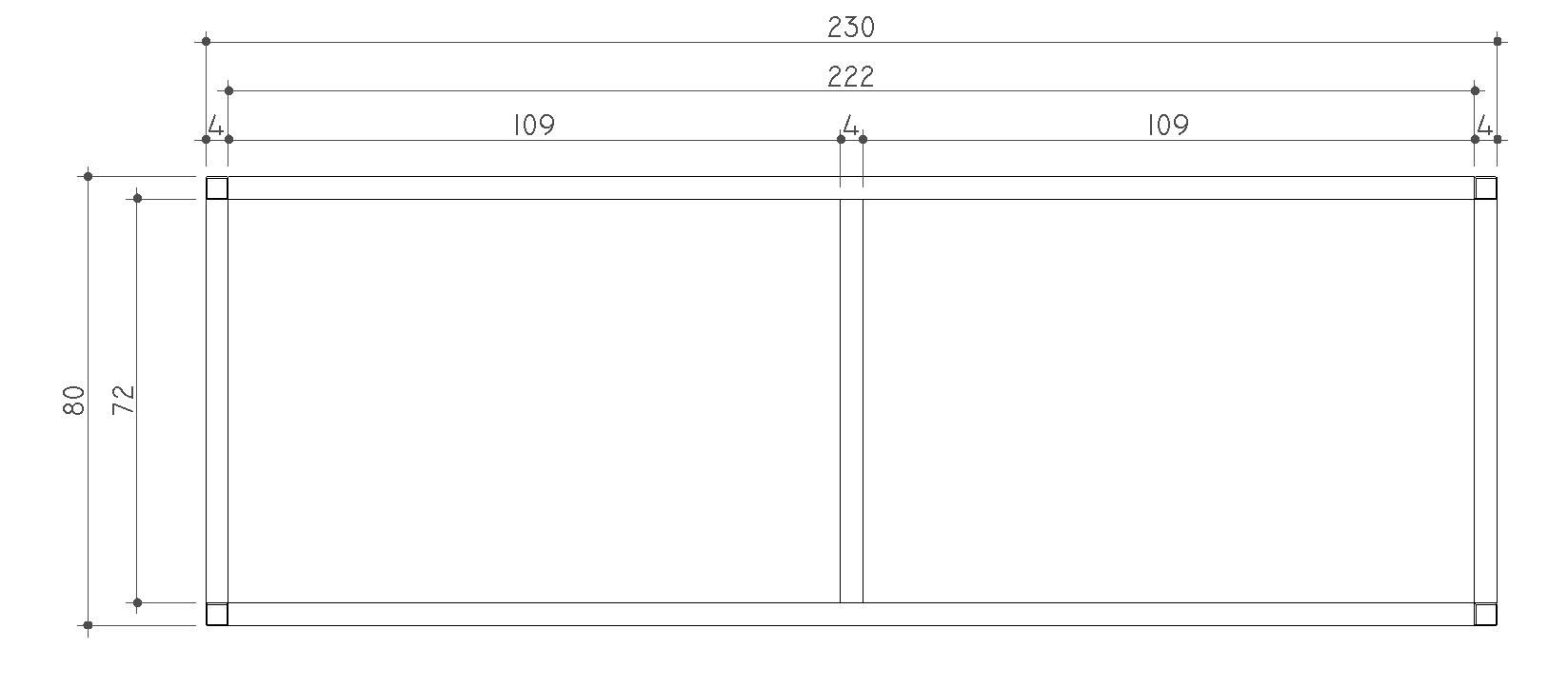 projeto-estrutura-mesa